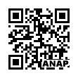 QRコード https://www.anapnet.com/item/249617