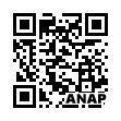 QRコード https://www.anapnet.com/item/252645