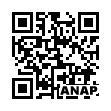 QRコード https://www.anapnet.com/item/258654