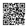 QRコード https://www.anapnet.com/item/258478