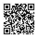 QRコード https://www.anapnet.com/campaign/p901is-custom-jacket/