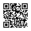 QRコード https://www.anapnet.com/item/264593