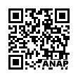 QRコード https://www.anapnet.com/item/256485