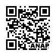 QRコード https://www.anapnet.com/item/262441