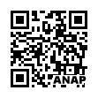 QRコード https://www.anapnet.com/item/257753