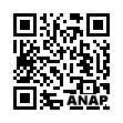 QRコード https://www.anapnet.com/item/252908