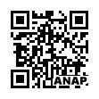 QRコード https://www.anapnet.com/item/265603