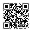 QRコード https://www.anapnet.com/item/247750