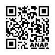 QRコード https://www.anapnet.com/item/263519