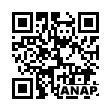QRコード https://www.anapnet.com/item/249311
