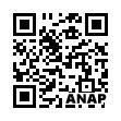 QRコード https://www.anapnet.com/item/255533
