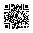 QRコード https://www.anapnet.com/item/257854