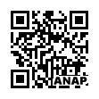 QRコード https://www.anapnet.com/item/263990