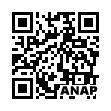QRコード https://www.anapnet.com/item/257613