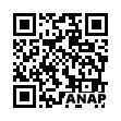 QRコード https://www.anapnet.com/item/255062