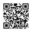 QRコード https://www.anapnet.com/item/252188