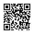 QRコード https://www.anapnet.com/item/260727