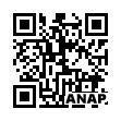 QRコード https://www.anapnet.com/item/260672