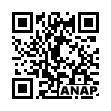 QRコード https://www.anapnet.com/item/261034