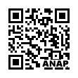 QRコード https://www.anapnet.com/item/251485