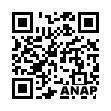 QRコード https://www.anapnet.com/item/256714