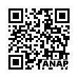 QRコード https://www.anapnet.com/item/259501