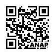 QRコード https://www.anapnet.com/item/260561