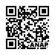 QRコード https://www.anapnet.com/item/264801