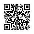 QRコード https://www.anapnet.com/item/257209