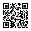 QRコード https://www.anapnet.com/item/255424