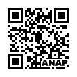 QRコード https://www.anapnet.com/item/244841