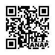 QRコード https://www.anapnet.com/item/262426