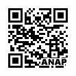 QRコード https://www.anapnet.com/item/258930