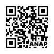 QRコード https://www.anapnet.com/item/261097