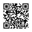 QRコード https://www.anapnet.com/item/265522