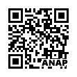 QRコード https://www.anapnet.com/item/252028
