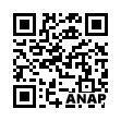 QRコード https://www.anapnet.com/item/240501