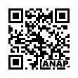 QRコード https://www.anapnet.com/item/252389