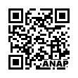 QRコード https://www.anapnet.com/item/251725