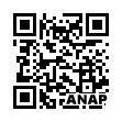 QRコード https://www.anapnet.com/item/264665