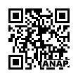 QRコード https://www.anapnet.com/item/264334