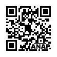QRコード https://www.anapnet.com/item/259255