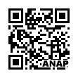 QRコード https://www.anapnet.com/item/260222