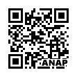 QRコード https://www.anapnet.com/item/263148