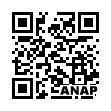 QRコード https://www.anapnet.com/item/254670