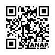 QRコード https://www.anapnet.com/item/250759