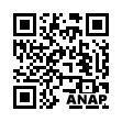 QRコード https://www.anapnet.com/item/255581
