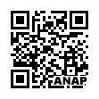 QRコード https://www.anapnet.com/item/261870