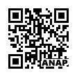 QRコード https://www.anapnet.com/item/261866