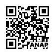 QRコード https://www.anapnet.com/item/256373